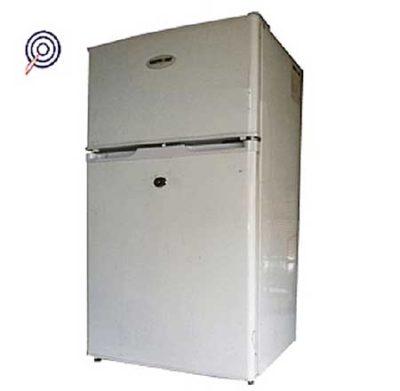 Restpoint-Double-door-Refrigerator-RP-125