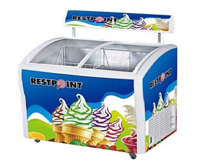 Restpoint-Ice-Cream-Display-Freezer-RP-300SDC