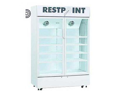 Restpoint-Restpoint-ShowCase-Cooler--RP-700SC