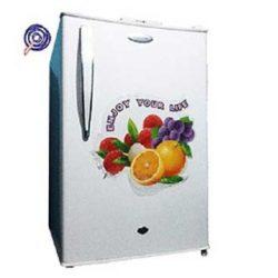 Restpoint Single door Refrigerator RP x
