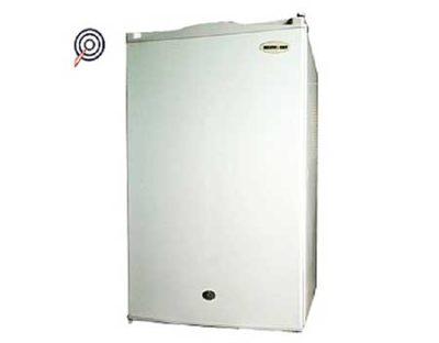 Restpoint-Single-door-Refrigerator-RP-137R