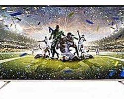 Royal Inch Digital LED TV Full HD HDMI ENERGY SAVING RTVEK