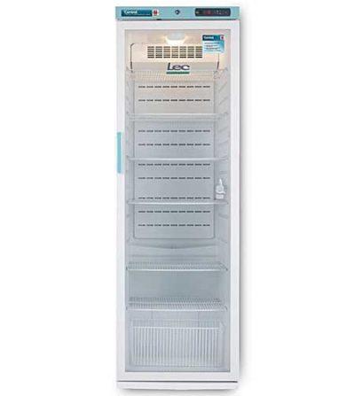 SKYRUN-SHOW-GLASS-320-L-SC318 Cheap Beverage Cooler