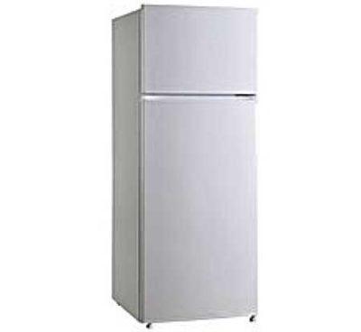 Best Double Door Refrigerator Prices in Nigeria