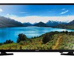 Samsung EH HD Ready LED Television