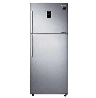 Samsung-Double-Door-Top-Mount-Freezer-Fridge Nigeria