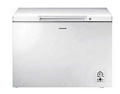 Samsung-Duracool-Chest-Freezer-ZR20FAREWW