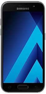 Samsung-Galaxy-A3-(2017)-SM-A320F-4-7-Inch-(2GB,-16GB-ROM),-Android-6-1,-13MP-8MP-Dual-SIM-4G-Smartphone-Black-Sky