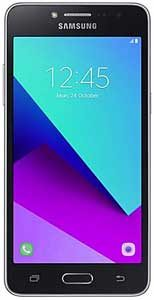 Samsung-Galaxy-Grand-Prime-Plus-5-0-Inch-(1