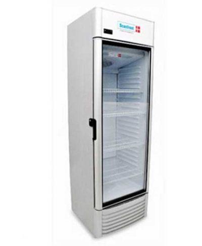 Scanfrost Bottle Cooler SFUC Nigeran Price List x