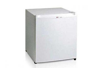 Single Door Refrigerator prices in Nigeria