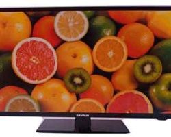 Skyrun Inch Full HD HD LED Television LED XM E