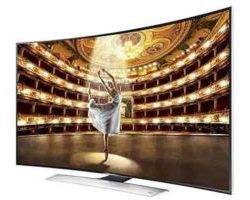 Skyrun HD LED xm nd SMART TVk UHD