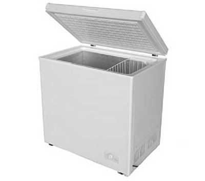 Skyrun-Chest-Freezer-BD-200HNW-200-Liters