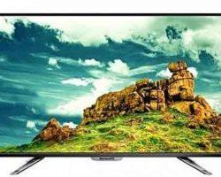 Skyworth HD LED TV With TV Wall Bracket Jumia Nigeria