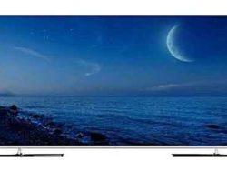 Skyworth Inch LED TV S