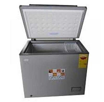 Snowsea-Chest-Deep-Freeze-BD-198C For Cheap