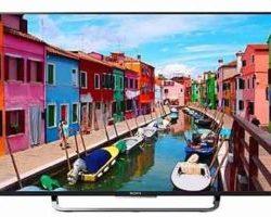 Sony KD X inch X Series Bravia TV