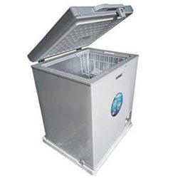 Sumec Liters Chest Freezer SF C x