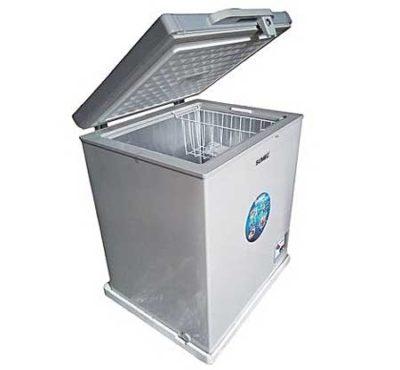 Sumec-150-Liters-Chest-Freezer-SF-150C