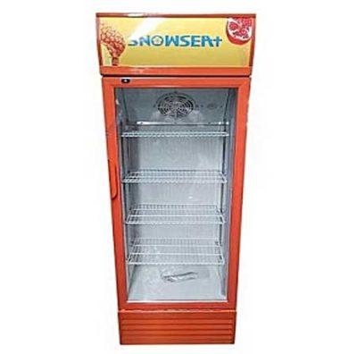 Sumec-Standing-ShowCase-Refrigerator--LC-388
