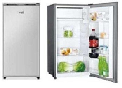 Syinix-Refrigerator-FD120AF01