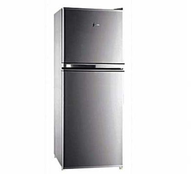 Syinix-Refrigerator-FD165AF01(S) Jumia Nigeria