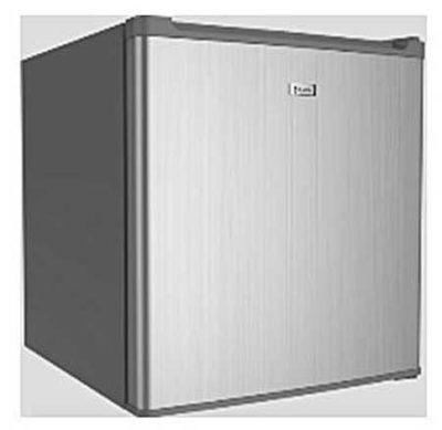 Syinix Single Door Refrigerator FDAF x