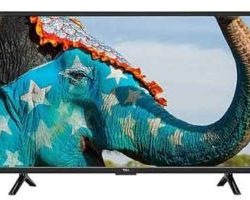 TCL Inch HD TV Hz degree Viewing Angle