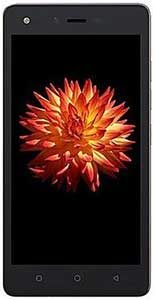Tecno-WX3-LTE-5-Inch-(1GB,-8GB-ROM)-Android-7-0-Nougat,-5MP-5MP-4G-Smartphone-Sky-Grey Jumia Nigeria