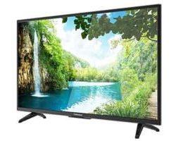 Toshiba LED TV Inch Full HD