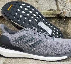 adidas Solar Boost ST medialsingle x