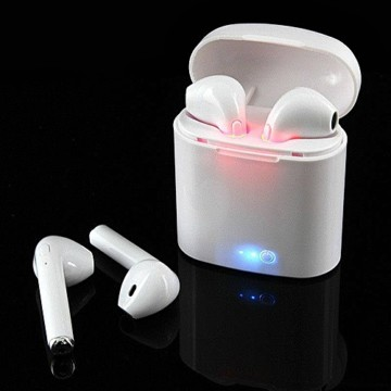 android airpods price in Nigeria