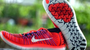 Nike Free RN Motion Flyknit Price in Nigeria