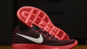 Nike Lunar Tempo Pair x