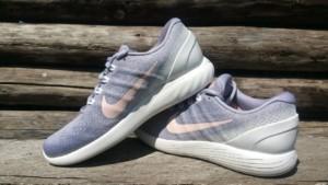Nike Lunarglide Pair x