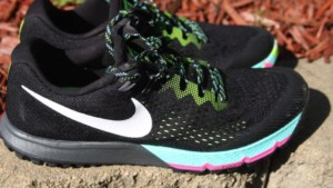 Nike Terra Kiger Lateral Side x