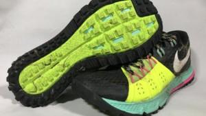 Nike Wildhorse Pair x