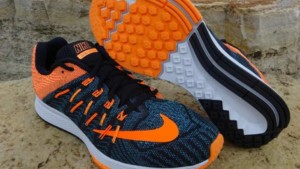 Nike Zoom Elite 8 Price in Nigeria