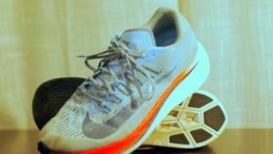 Nike Zoom Fly Pair x