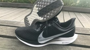 Nike Zoom Pegasus Turbo Pair x