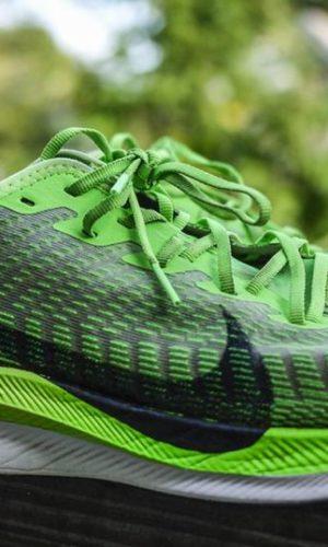 Nike Zoom Pegasus Turbo Lateral Side x