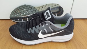 Nike Zoom Structure Pair x