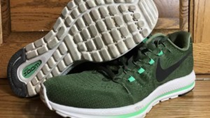 Nike Zoom Vomero Pair x