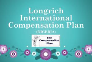 longrich compensation plan