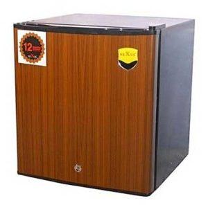 how good is nexus refrigerator