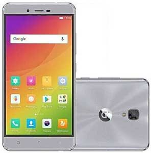 Gionee Mirror M6 5 5 Inch HD 3GB16GB ROM Android 6 0 Marshmallow 13MP 8MP 4G Smartphone