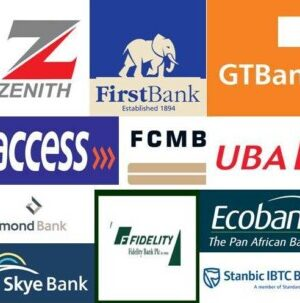 How To Change My Bvn Phone Number Online