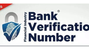 How To Check My Bvn Date Of Birth