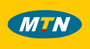 How To Stop Mtn Auto Renewal Daily Plan